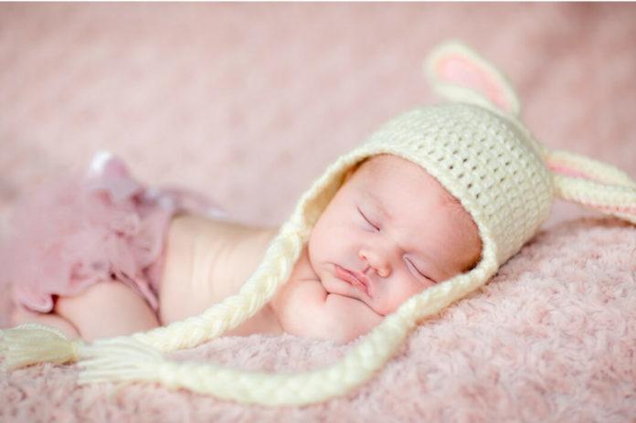 Какие положены льготы при рождении третьего ребенка