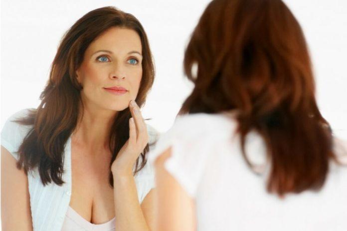 Если вам за 40, как сохранить здоровье и красоту