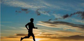 Привычки и как их формировать