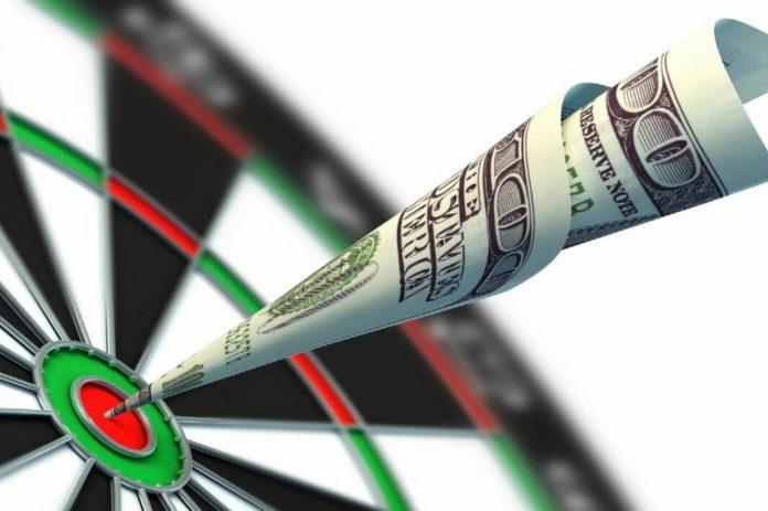 Методика визуализации - лучшие практики достижения целей
