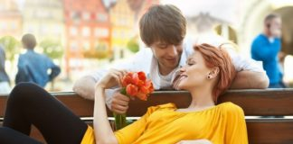 Как выбрать партнера для счастливых, долгих отношений