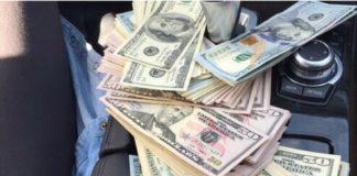 8 принципов привлечения денег