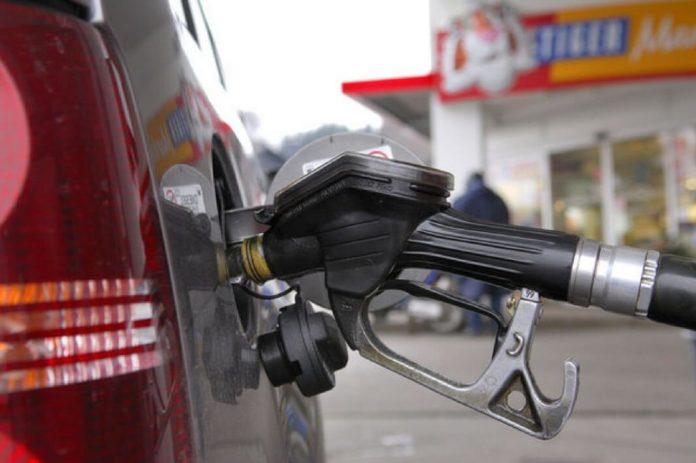 Бензин или дизель: плюсы и минусы обоих типов двигателей