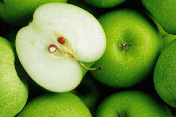 Яблоки, семена, рак: Вот что врачи скрывали от нас десятки лет!